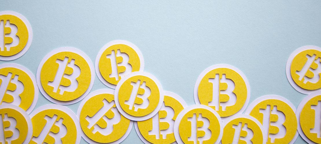 crypto_monnaie