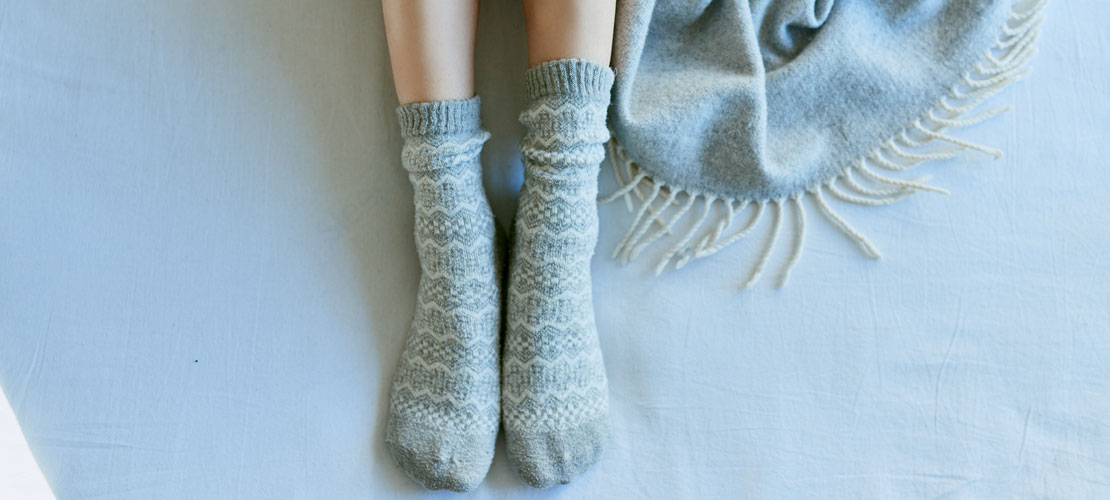 éviter le rhume