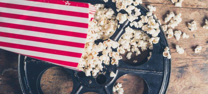 Remportez vos tickets de cinéma pour le film de votre choix chez UGC