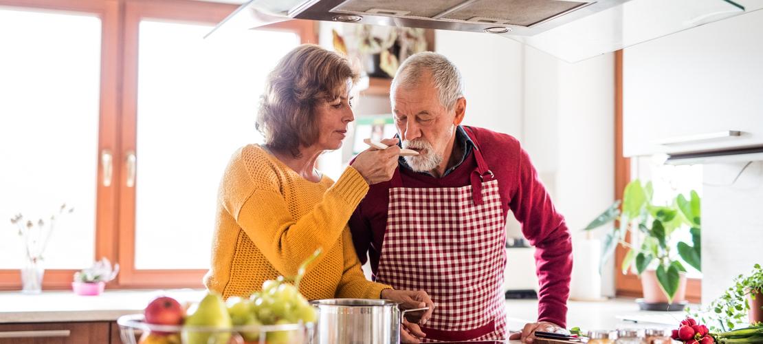 Que manger pour renforcer ses défenses immunitaires?
