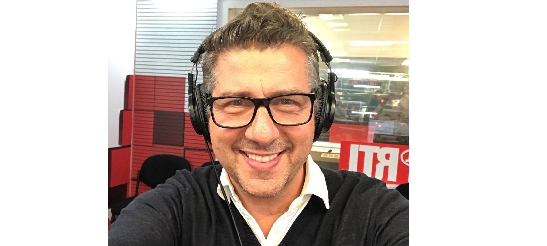 Jean-Michel zecca