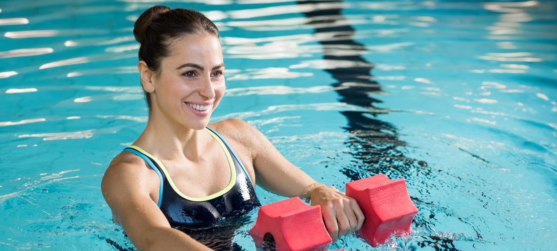 exercices_de_l_eau