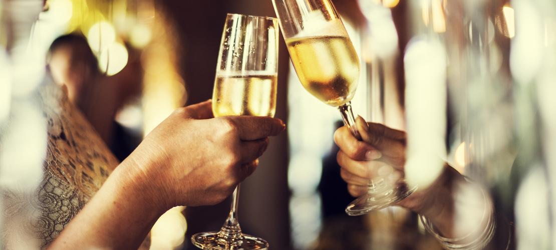 meilleur champagne