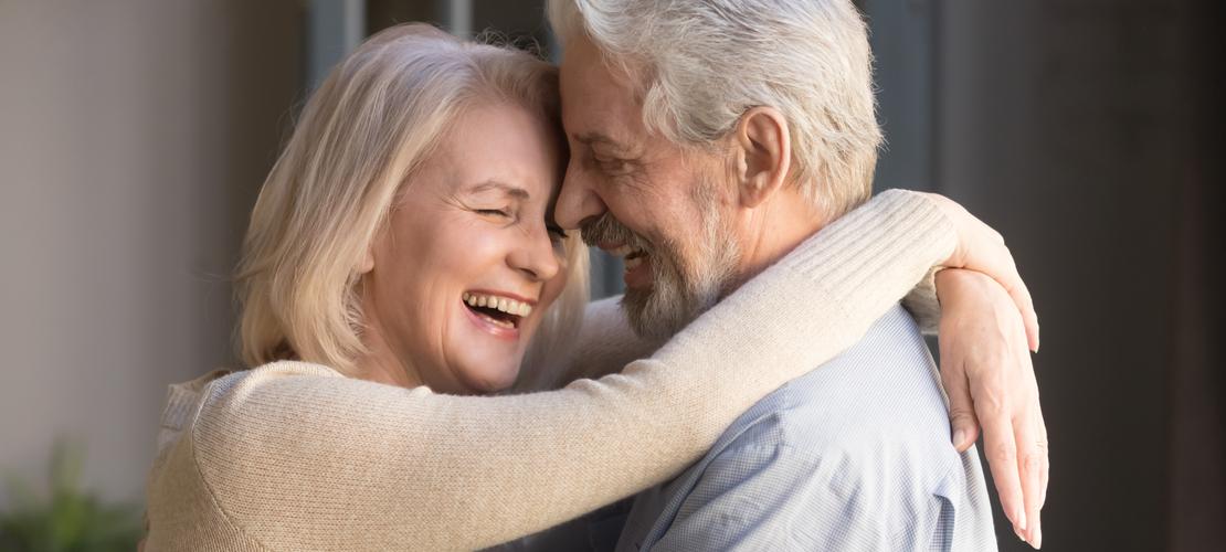 prolonger l'espérance de vie
