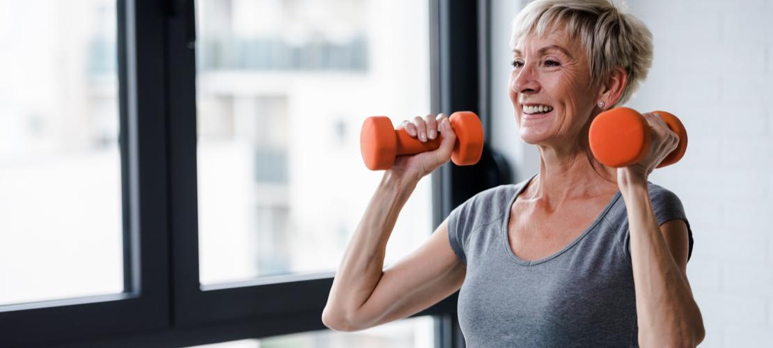 gym suédoise
