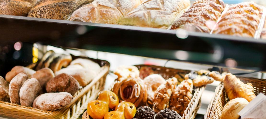 De 5 beste bakkers van Antwerpen