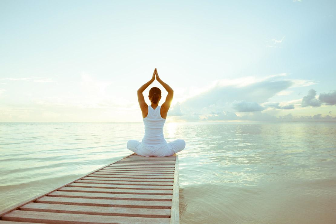 Yoga : 10 verschillende soorten op een rijtje