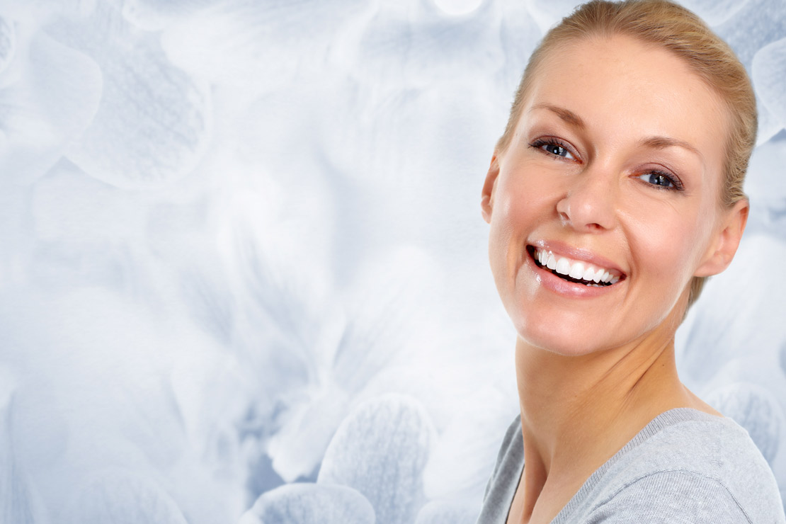 5 x anti-aging zonder scalpel
