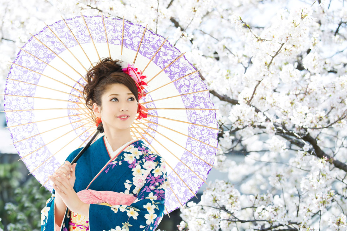 De reden waarom Japanners lang (én gelukkig) leven: ikigai