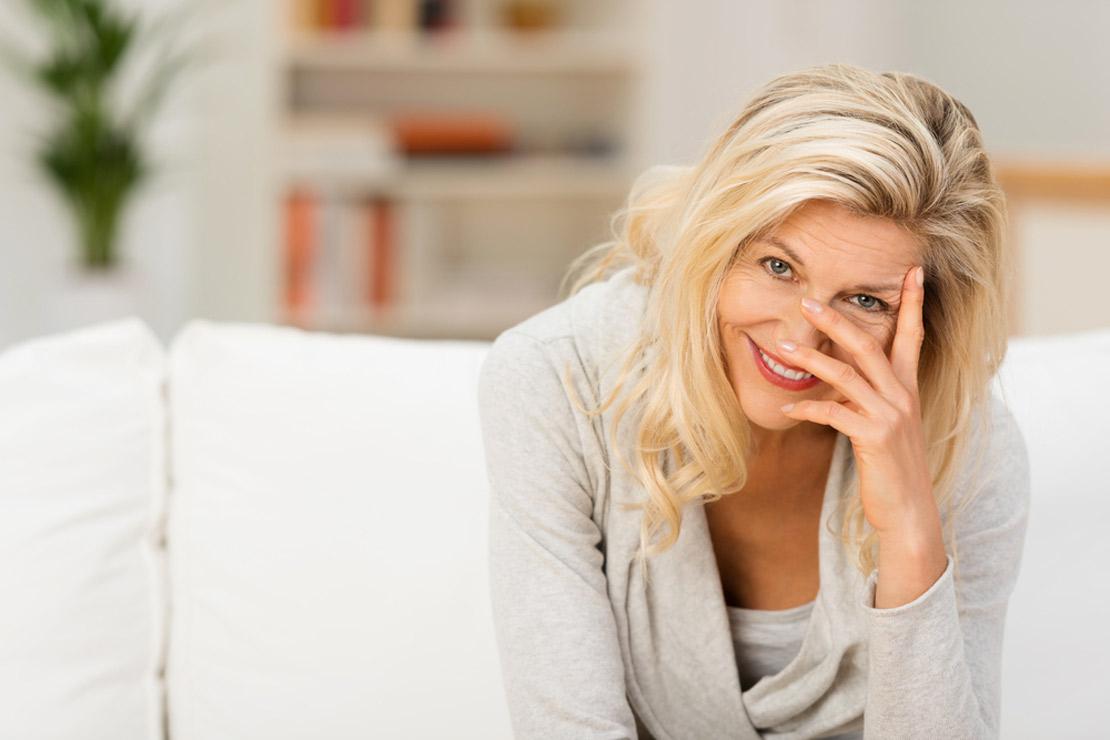 5 dingen om te doen voordat je 60 wordt