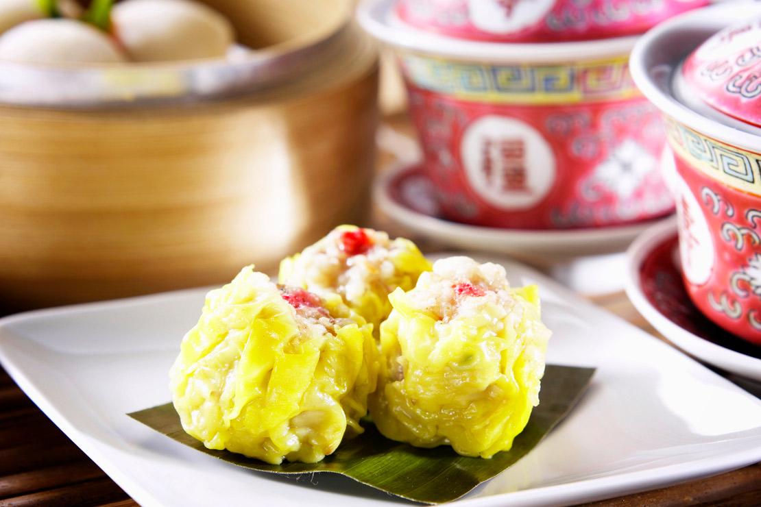 cuisine_chinoise_1
