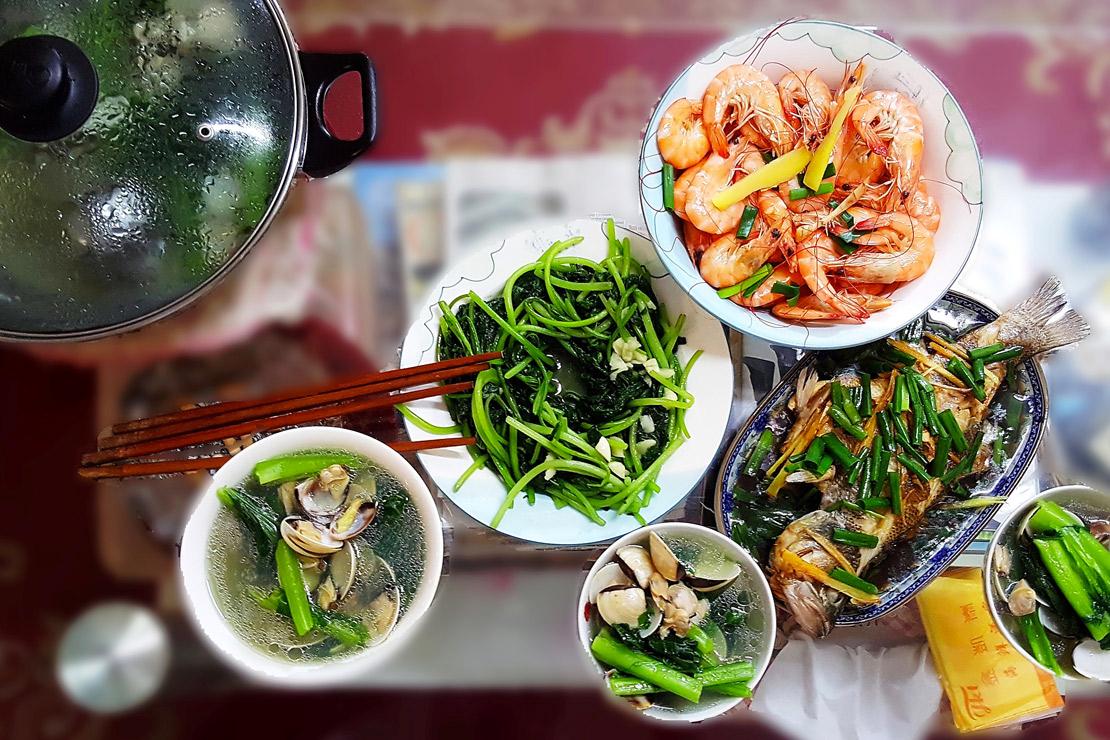 cuisine_chinoise_2