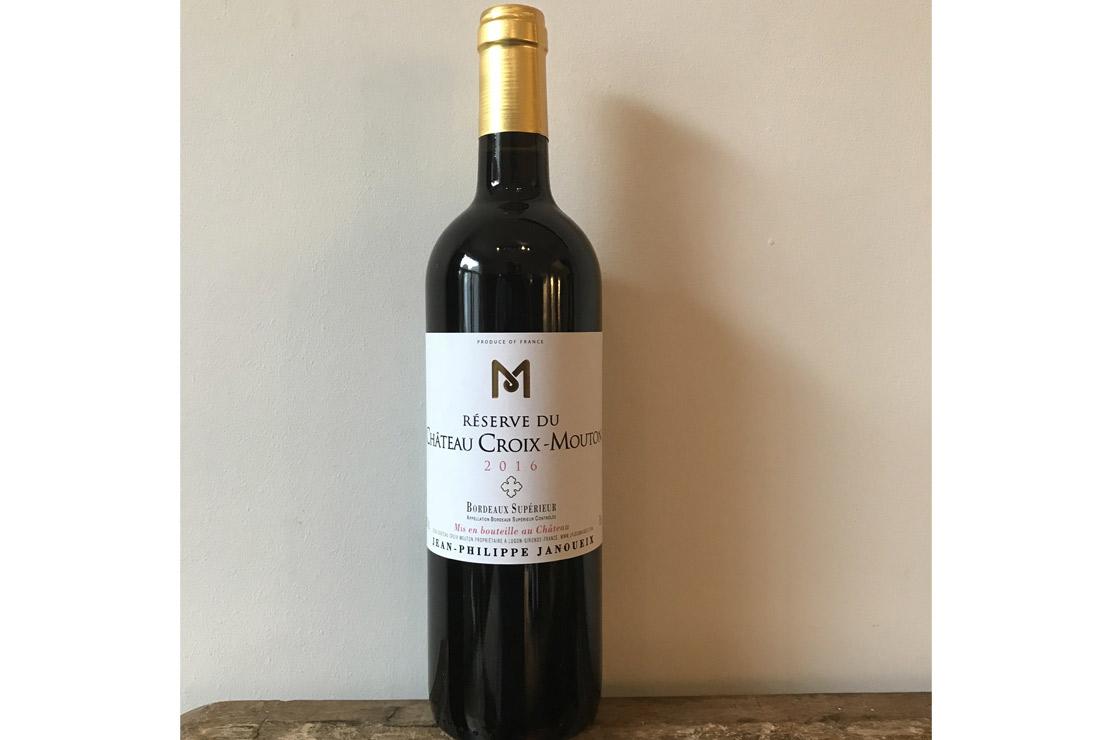 vin_rouge_2