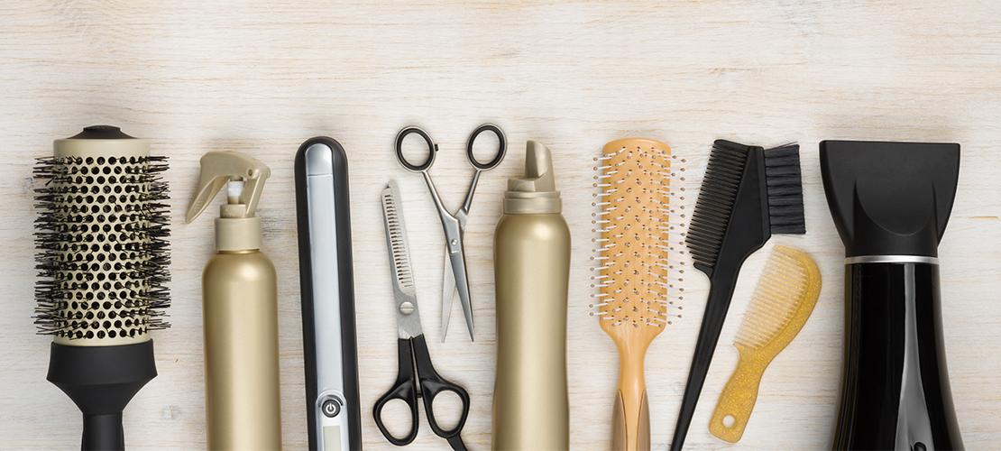 7 trendy kapsels waardoor je direct je grijze haren omarmt