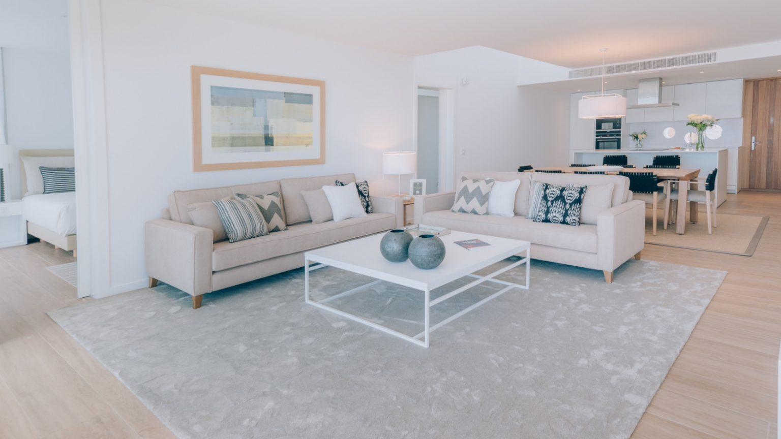 abama luxury residences