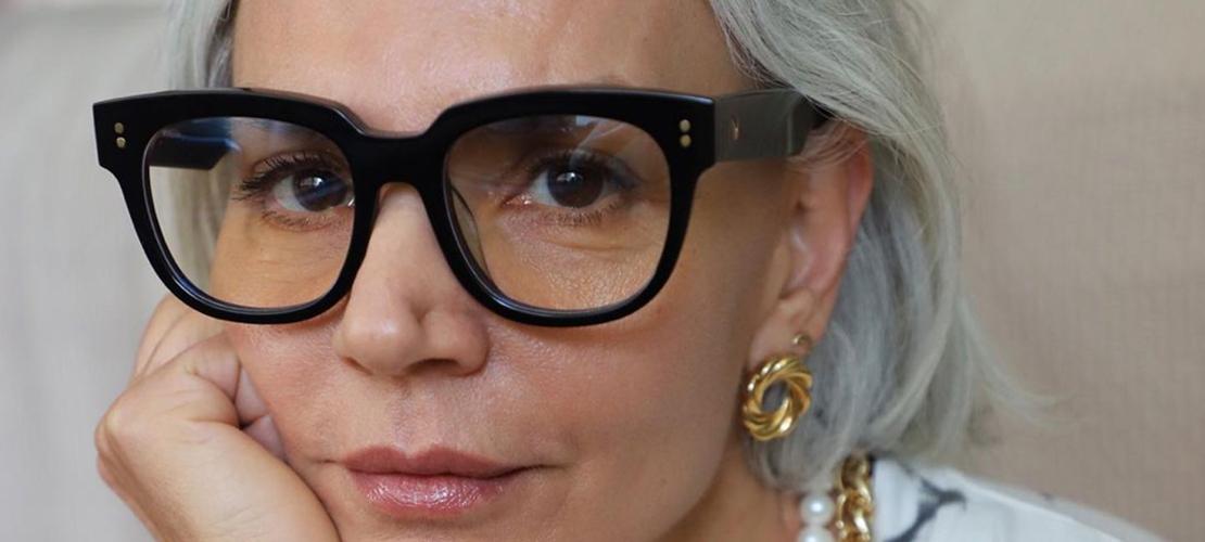 De 3 belangrijkste brillentrends voor 2021