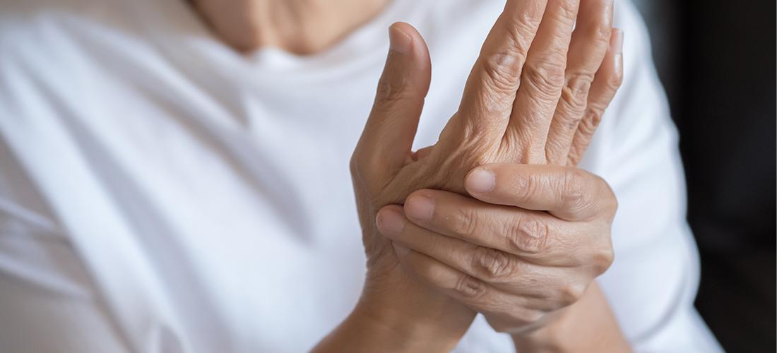 Artritis artrose verschil