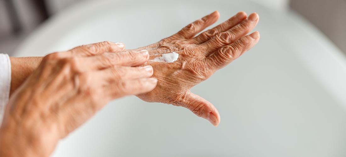 handen jonger