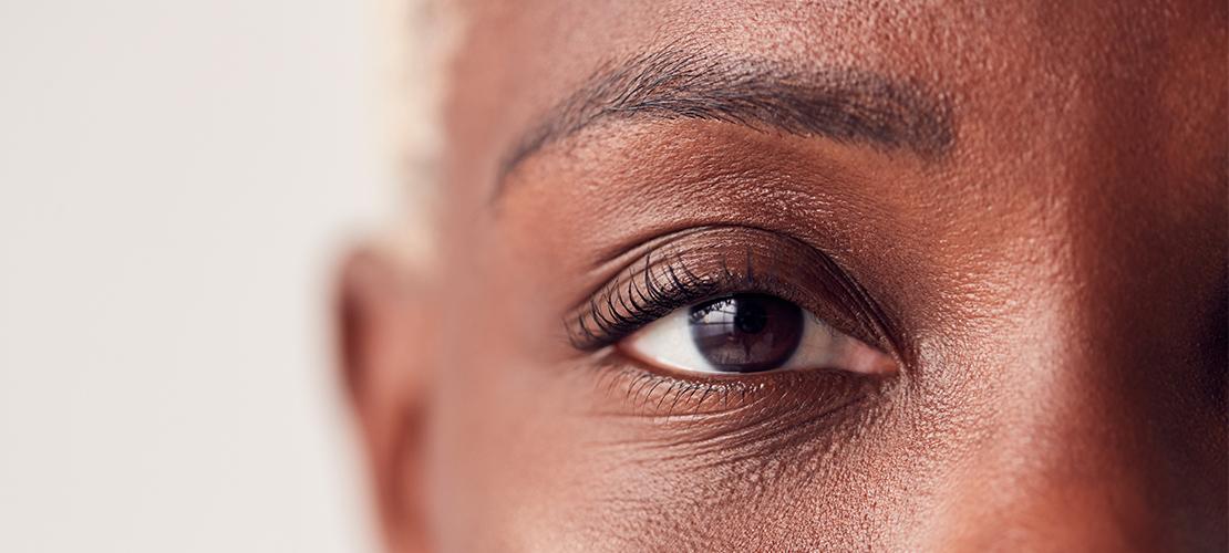 oog yoga